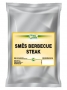 10027-smes-barbecue-steak-500g