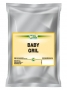 10080-baby-gril-500g